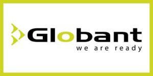 Globant-450