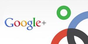Google-Plus-img