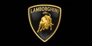 LAMBORGHINI-IMG