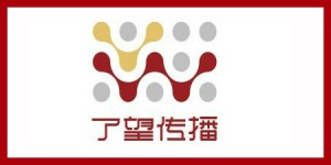 LW-Group