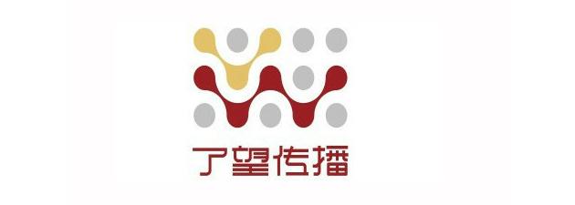 中国人保,平安保险,中信银行,光大银行 ,平安银行,广发银行,兴业银行