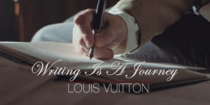 Louis-Vuitton-Writing-is-a-journey-main