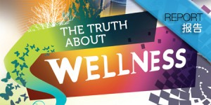 McCann-The-Truth-About-Wellness