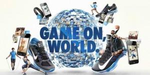 NikeSociaMedia-img