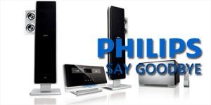 PHILIPS-IMG