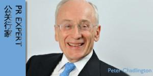 PRExpert_Peter-Chadlington