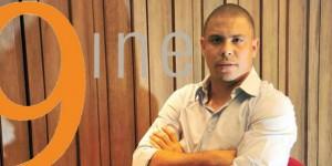 Ronaldo-Luís-Nazário-de-Lima