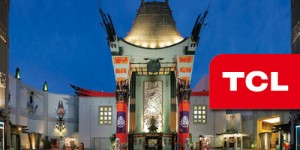 TCL-Chinese-Theater