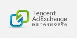 Tencent-AdExchange