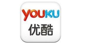 YOUKU-MOBILE