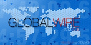 global-wire-0105