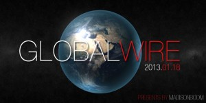 global-wire-10118