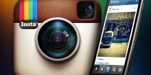 instagram-img