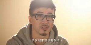 siemens-2013-weifilm