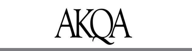 AKQA-HR-Logo2013-IN