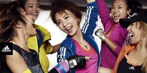 Adidas-Girls-Hebe-print