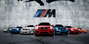 BMW-NEW-YEAR-2013-cover