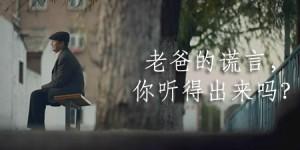 CCTV-GONGYI-SAATCHIS