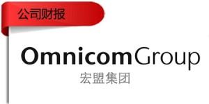 FR-Omnicom-Group-450