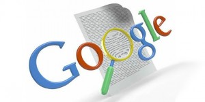 Google-IMG20130207