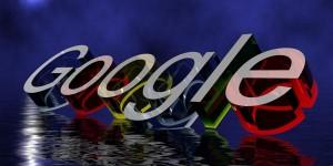 Google-pic-0222