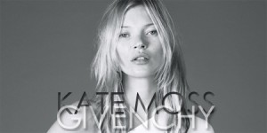 Kate-Moss-Givenchy-2013-Cover