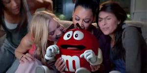 M&M-superbowl-tvc