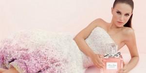 Miss-Dior-tvc-0227