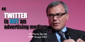 Sir-Martin-Sorrell-Twitter-Game