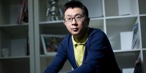 Tudou-Yang Weidong