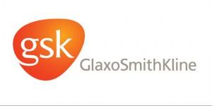glaxosmithkline-logo-550