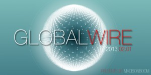 global-wire-0201
