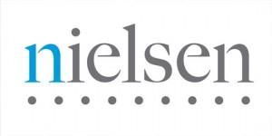 nielsen-logo-550