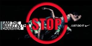 nike-Oscar-Pistorius-ad-STOP