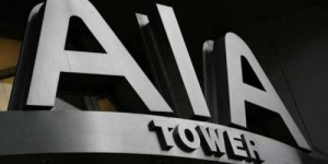 AIA-TOWER
