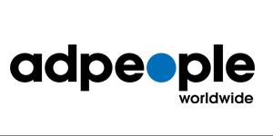AdPeople-worldwide