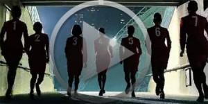 CathyPacific-TVC2013-SEVEN