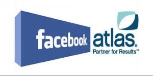 Facebook-Atlas-pic