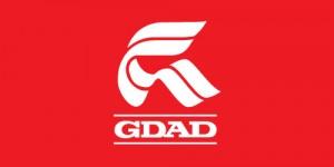 GDAD-LOGO-500