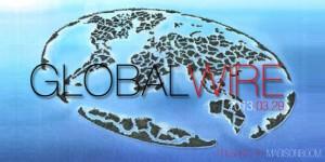 Globalwire-0329