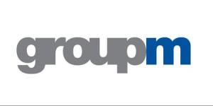 GroupM-Logo-Cover