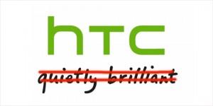 HTC-Quiely-Brilliant