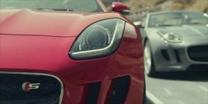 Jaguar-Desire-0315