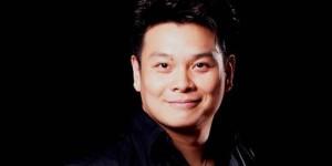 Jason-Wu-550img