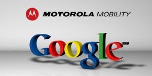 MOTOROLA-MOBILITY-IMG