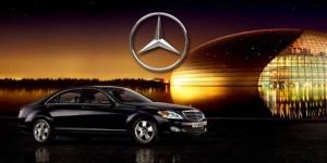 Mercedes-Benz-logoimg