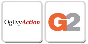 OgilvyAction-G2-Merger