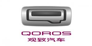 Qoros-LOGO