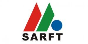 SARFT-LOGO