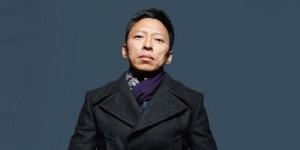 SOHU-Charles Zhang